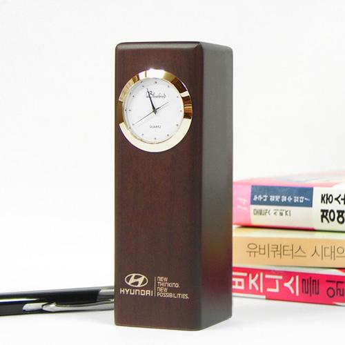 [Woodmi] 우드미 원목 시계(23)