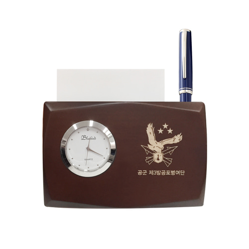 [Woodmi] 우드미 원목 시계(25)